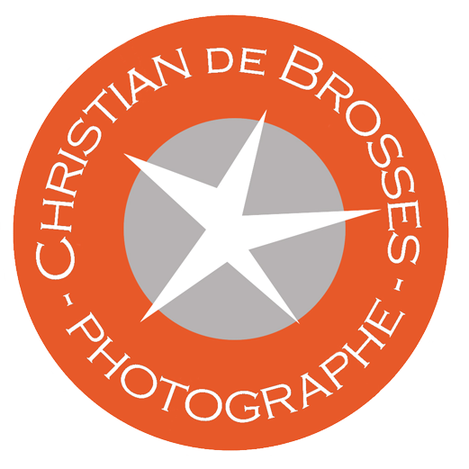 ChristiandeBrossesPhotographe