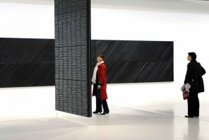 expo-soulages