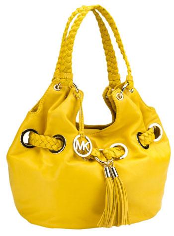 sac-jaune